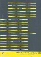 Jahrbuch-Licht-Architektur-2000