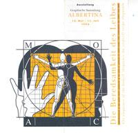 albertina-1992-einzelprojek