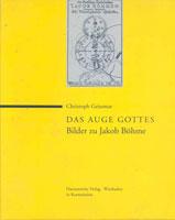 auge-gottes-1993-publikatio