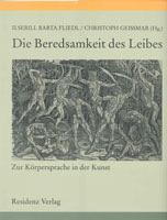 beredsamkeit-1992-publik-01