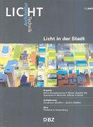 dbz-licht-staedte-2007