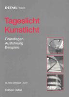 detail-tageslicht-dt-200-01
