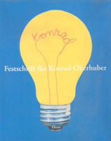 fs-oberhuber-2000-publik-01