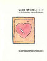 glaube-hoffnung-1995-publik