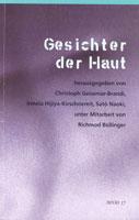 haut-2002-publikationen-buc