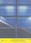 jahrbuch-licht-architektur-2002