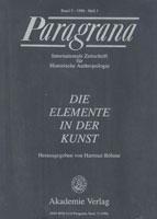 konstrukte-paragrana-1996-p