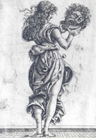 kunsthallewien--glaube-1995