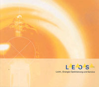 leos-1997-einzelprojekte-01