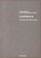lichtbuch-dt-2001-publikati