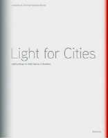 lightforcities