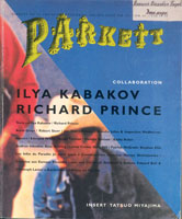 parkett-1992-publikationen-