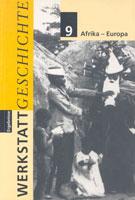 str-me-1995-publikationen-a
