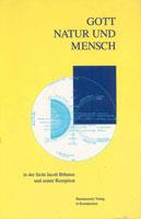 wunder=auge-1993-publikatio